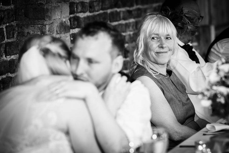 wedding photography favourites-93