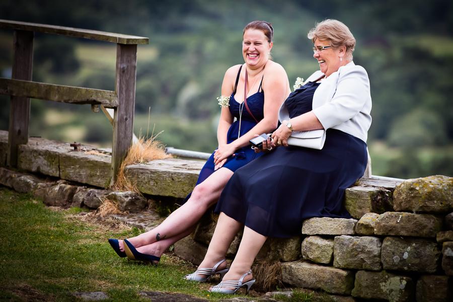 wedding photography favourites-95