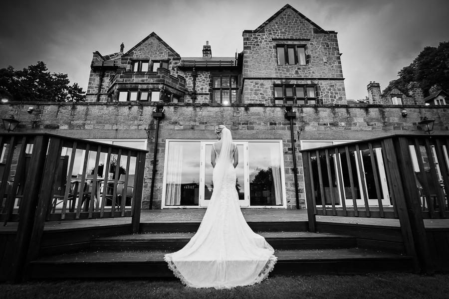 wedding photography favourites-96