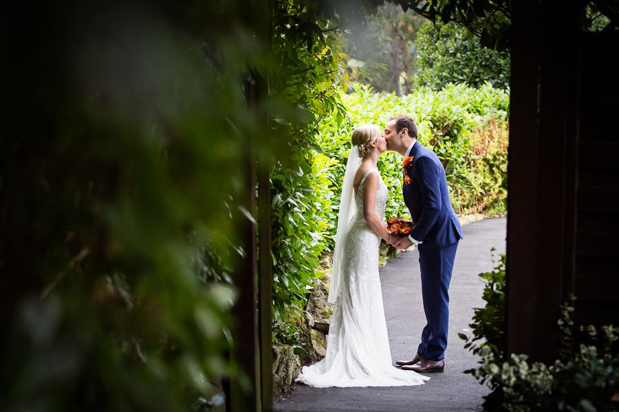 wedding photography favourites-97