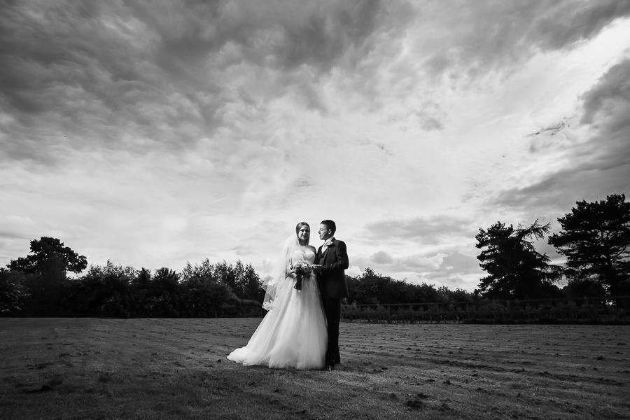wedding photography favourites-98