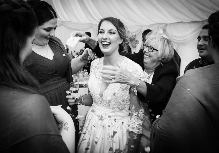 wedding photography favourites-99